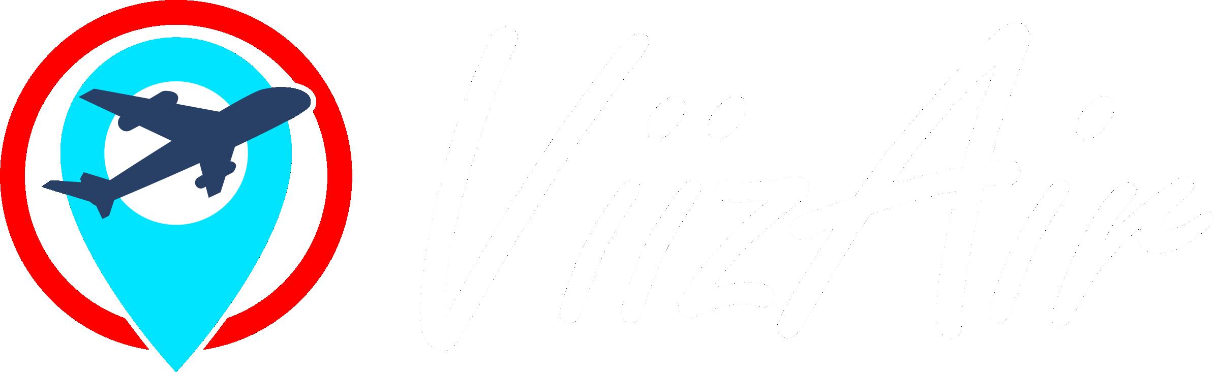 ViizAir